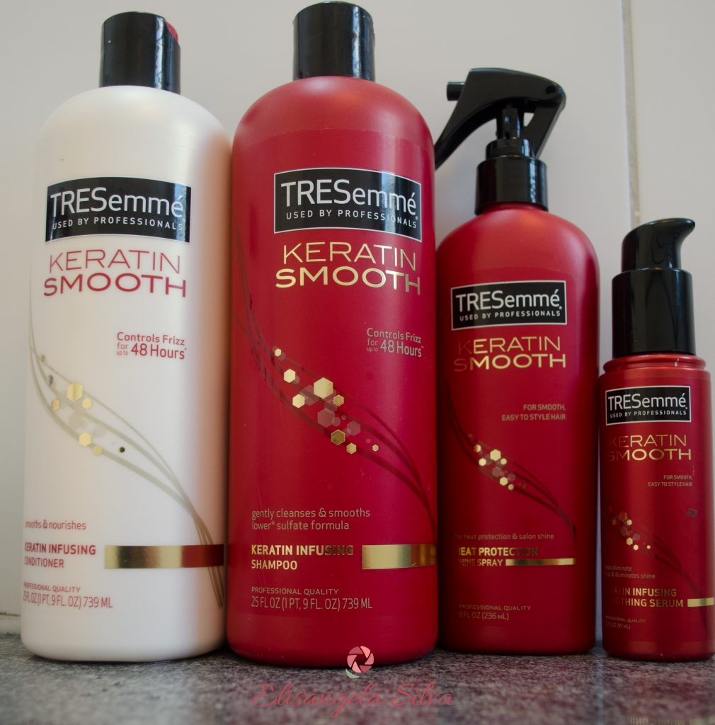Tresemme-keratin-smooth-USA-1