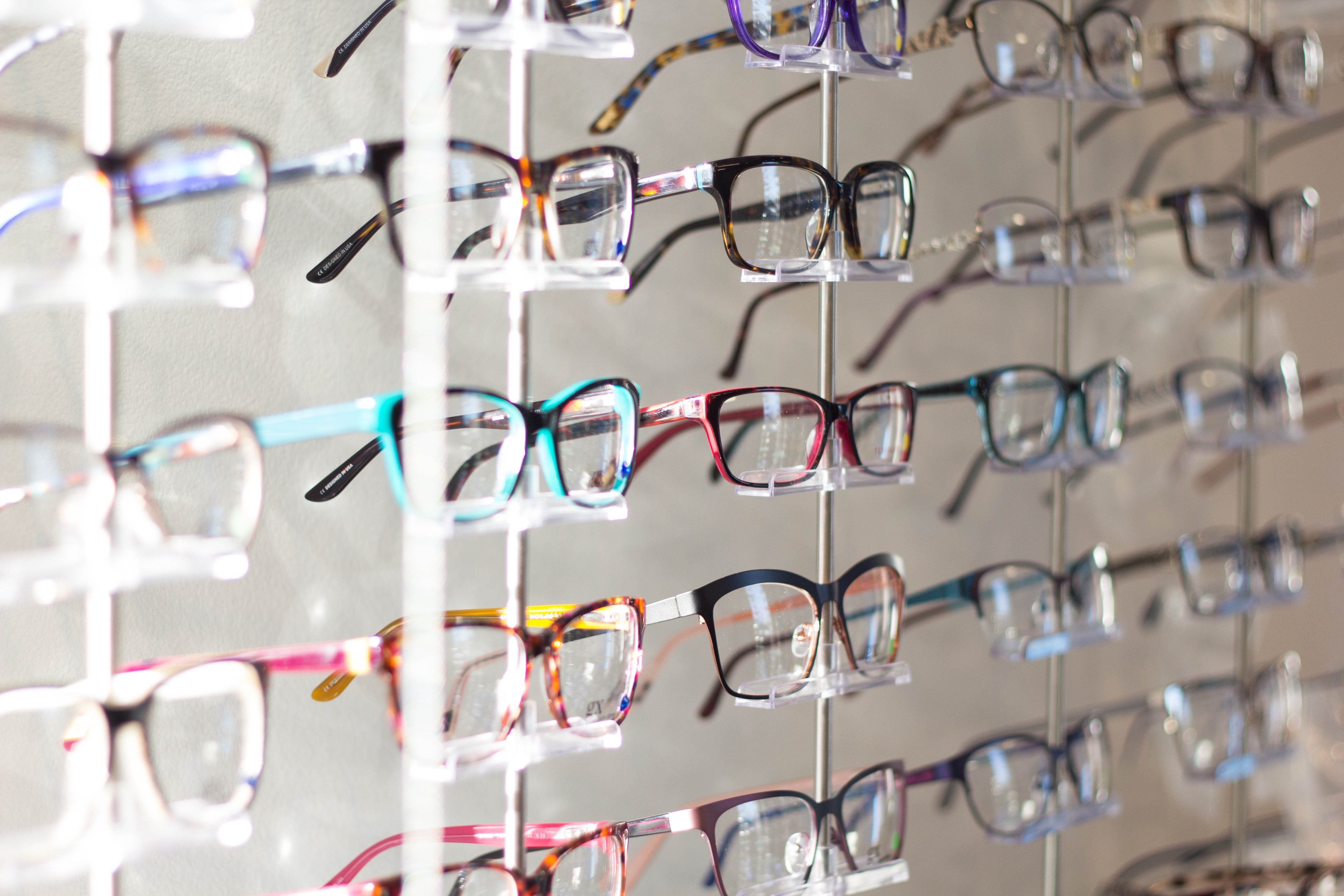 Como escolher óculos de grau    Lis.Life   Estilo de Vida Real deb144d9be