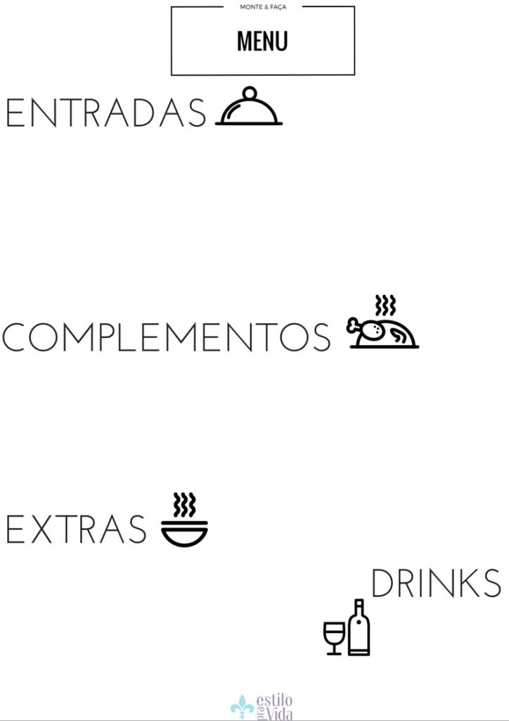CARDÁPIO_modelo