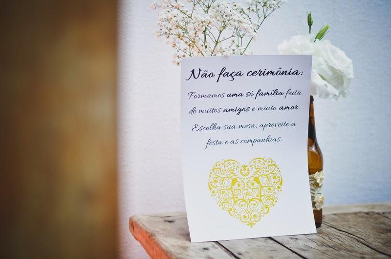 Casamento_DIY_Lis_Marlon-175
