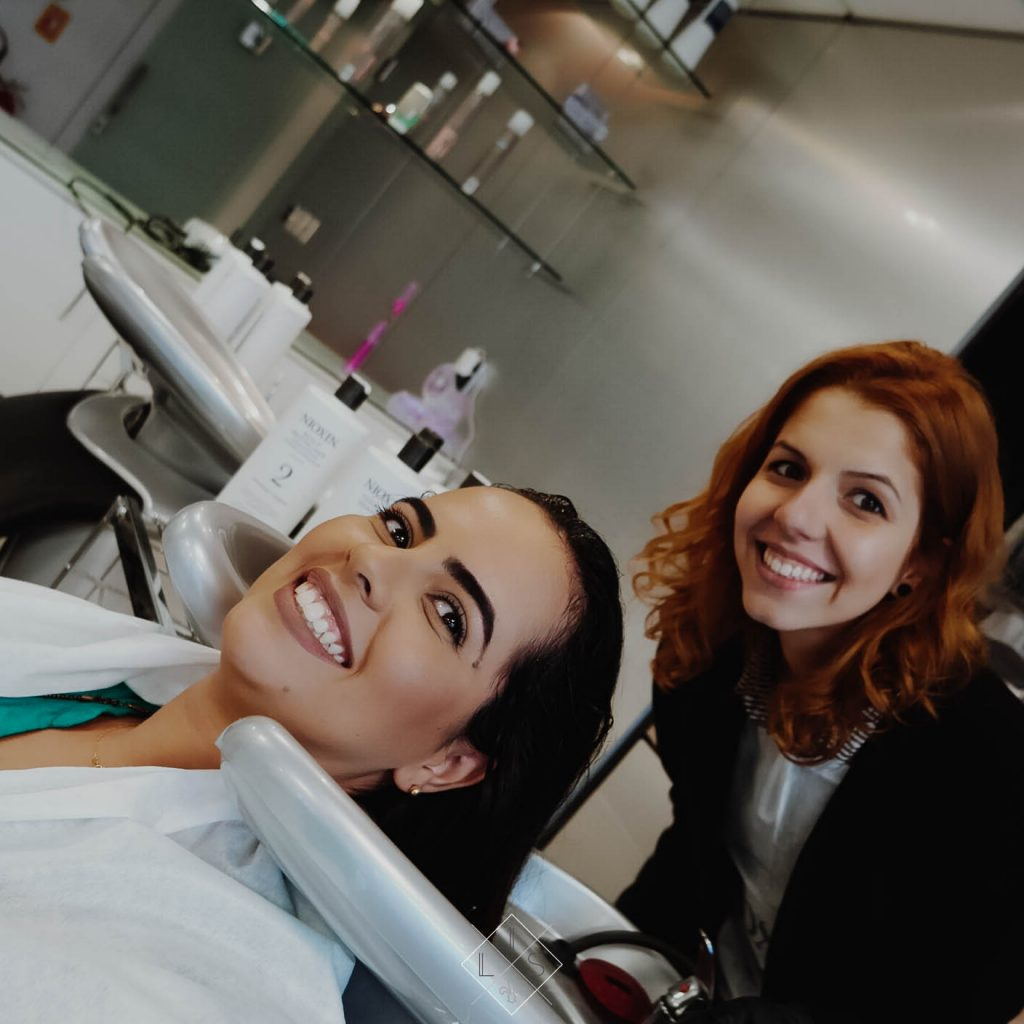 Desafio Nioxin: tratamento para cabelos finos e fragilizados
