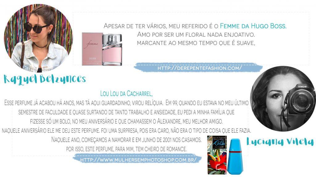 Perfume como marca pessoal (2)