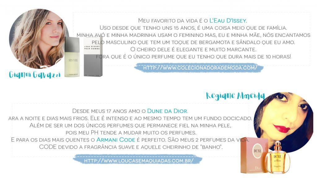 Perfume como marca pessoal (3)
