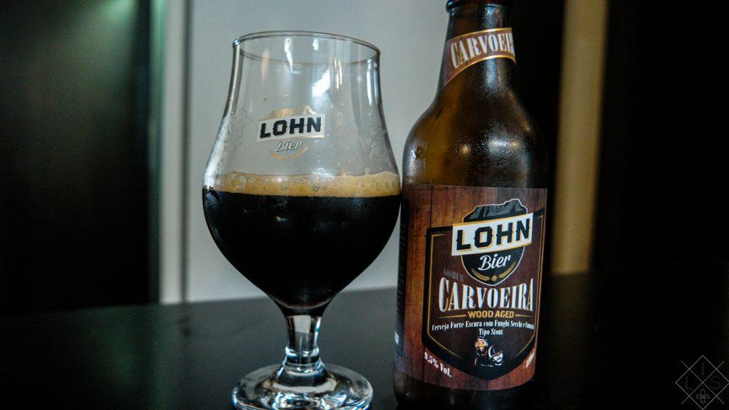 Rota das Cervejas - Santa Catarina
