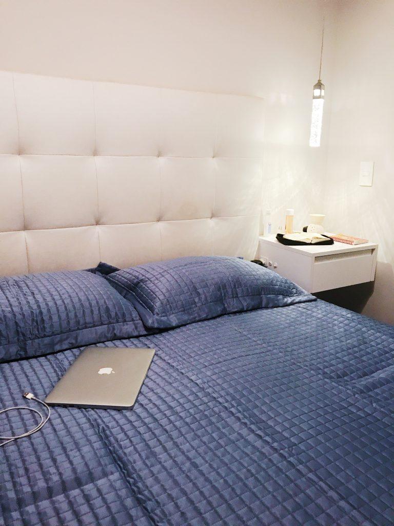 Insônia: como dormir melhor?