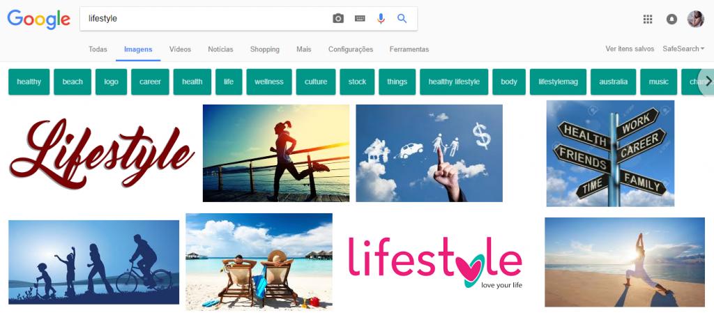 O que é Estilo de Vida - Lis Life