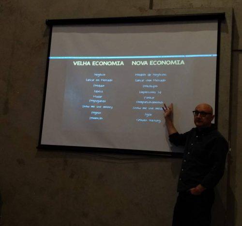 Zeitgeist inspiracao em altissima octanagem_Lis Life _ Carreira IT _ Inova_Romeo Busarello