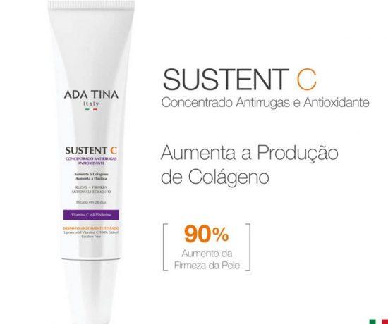 Ada Tina Sustent C Antirrugas_lis life_capa