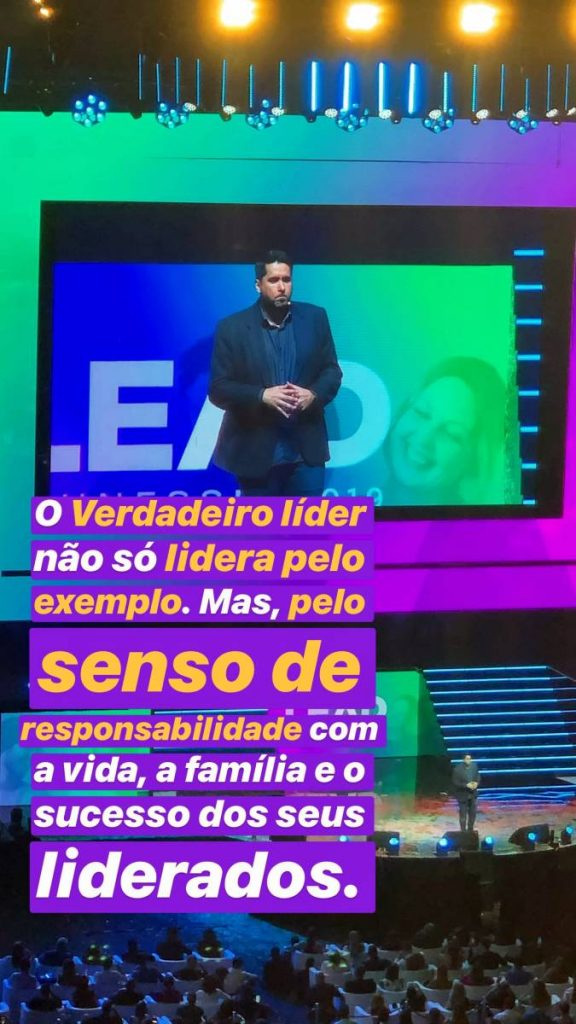 Leadership for real life_ Flavio Augusto_Geracao_de_Valor (1)