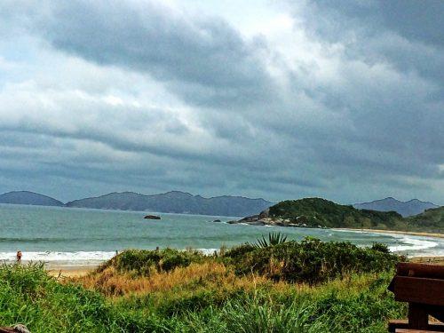 Dica de Viagem: Blumenau e Praias de Santa Catarina